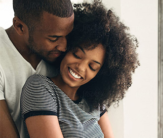 BlackChristianPeopleMee Review – Is This The Best Dating App For You? (2021)