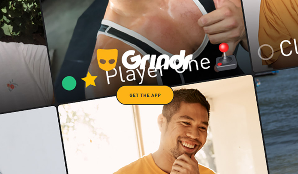 Grindr Review – What to Epect from This Service?