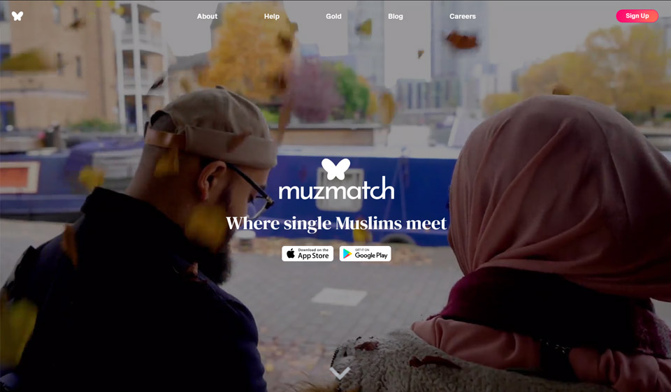 The Muzmatch Platform Review: Top-Rated Muslim Dating Site